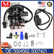 Fuel /oil Injection Pump Kit 5007421 40hp - 50hp Fit For Johnson/evinrude/ Vro