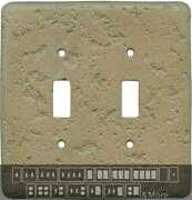 Stonique Noce Switch Plates Wall Plates And Outlet Covers