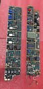 Hp 70902-69033 / 70902-69032 Circuit Boards, Made In Usa, Qty 1pc Each