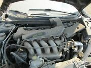 Manual Transmission 6 Speed 2zzge Engine Gts Fits 00-05 Celica 17604173