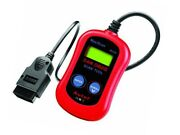 Mercedes Diagnostic Trouble Code Scan Tool Reset Check Engine Light Fault Obdii
