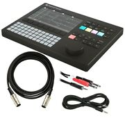 Polyend Tracker Standalone Audio Workstation Cable Kit