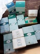 Lot Of 12 Kiddie Car Classics Hallmark Empty Boxes And Paperwork No Cars Pls Read
