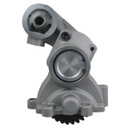 Hydraulic Pump 83996336 For Ford/new Holland Tractor 2000 Series/ 3000 Series