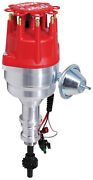 New Dist Msd Ignition 8354