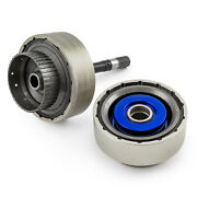 Gm Th400 Forward Clutch And Direct Clutch Assembly W/o Clutches - Racing