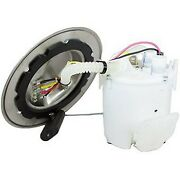 Motorcraft New Electric Fuel Pump Gas For Ford Mustang 2001-2004