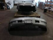 Front Clip Without Platinum Edition Fits 08-09 Escalade 729163