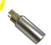Electric Fuel Pump 28128525a Is Used For Tnt300 And Tnt600 Motorcycles