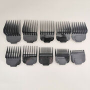 Limit Position Comb Hair Clipper Calipers For Andis73010/college Version Parts