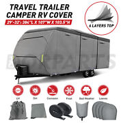 Fits Nissan Titan 5.6l Pair Of Both Manifold Catalytic Converters 2004 To 2015