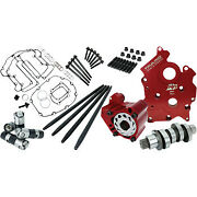 Feuling 472 Cam Chain Drive Race Series Oil Cooled For M8 7261
