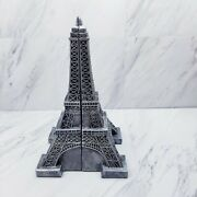 Bookends Melannco Eiffel Tower Paris France The Keeper Of Memories.