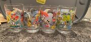 Disney Collectables Walt Disney 100 Years Of Magic Share A Dream Come True 4