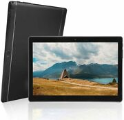 7 Inch 16gb Android 10.0 Tablet Quad Core Dual Camera Wi-fi Bluetooth Gms Google