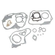 1 Set Motorcycle Replacement Engine Complete Gasket Kit For Honda Z50r Z50