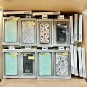 Lot Of 140+ Phone Cases Heyday Apple Iphone 6 7 8 Plus Xr 11 12 Pro Max 12 Mini