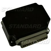 A/c Control Relay Standard Motor Products Rcm4n