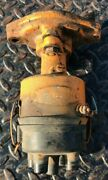 Minneapolis Moline Mm R U Z 445 Tractor Distributor With Mount For Parts