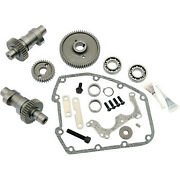 Sands Cycle Cam Kit With 4 Gears - 585g 33-5179