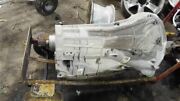 Automatic Transmission 3.5l Without Turbo Fits 15-17 Ford F150 Pickup 1036051