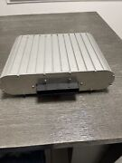 10-16 Mercedes R231 Sl400 E350 Amplifier Amp Bang And Olufsen 2219009503