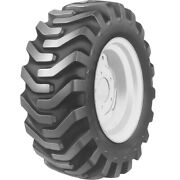 4 Tires Goodyear Sure Grip Lug Ss 12.5/80-18 Load 14 Ply Tractor