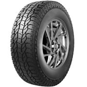 4 Tires Neoterra Neotrax A/t 265/70r16 112t At All Terrain