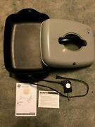 Ge Electric Skillet Family Size 169025