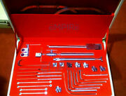 Bookwalter Kit Retractor System Surgical Premium Grade Quality Set With Box