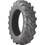 4 Tires Agstar 1900 11.2-24 Load 6 Ply Tractor