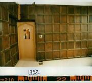 Fuscolo Color Sulton Houst May Medical Afujice Just - Vintage Photograph 2285484