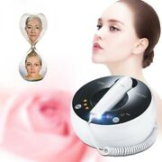 Radio Frequency Rf Skin Lifting Wrinkle Removal Tightening Device Anti Aging Us