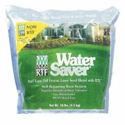 Barenbrug Water Saver Tall Fescue Sun And Shade Grass Seed