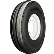 Tire Alliance 303 10-16 Load 8 Ply Tractor