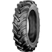4 Tires Cropmaster R-1 7.50-16 Load 8 Ply Tt Tractor