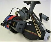 Old Titanos In For For Shimano Aero Gt8000 Right Hand Winding Ceremony Surf