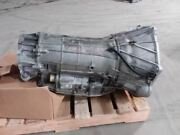 Automatic Transmission 4wd Fits 15-17 Escalade 888540