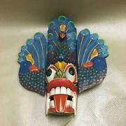 Totem Pole Wall Decorations
