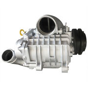 75w-90 Gl-5 Turbocharger Supercharger For Cherokee Toyota Previa Buick Gl8 Hover
