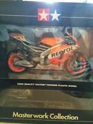 Best Tamiya 1/12 Rc213v 93 Marquez Unlimited Dvd And 2018 Motogp1 19 Fights 2012