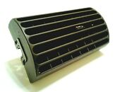 94-04 Ford Mustang Left Right Or Center Dash Vent A/c Heater Air Ac Black