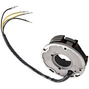 Stator Magneto Generator For Seadoo 717 720 For Gs Le Gts Sp Spx Hx 290886725