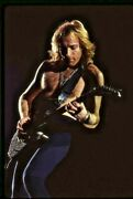 Def Leppard Pour Some Sugar On Me Rock Of Ages Foolin Animal Hysteria Slide 3