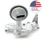 1 Pcs For Honda Type R And Acura Rsx Type S K20a K20a2 K20z1 Car Oil Pump Usa Ship