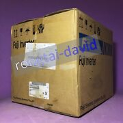 Frn5.5g11s-2 Fuji Frequency Converter Brand New Fast Shipping