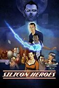 Silicon Heroes By Joseph Floyd Book The Fast Free Shipping