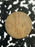 Undated Scotland Dundee Conder Farthing Token Lotx5920