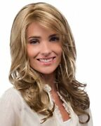 Estetica Naturalle Collection Front Lace Line Long Wig R10/24/80 Discontinued 12