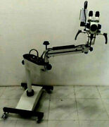 Colposcope Microscope Portable 3 Step Colposcope With Camera Lcd Fast Shipping